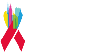 Fast-Track Cities London