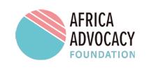 Africa Advocacy