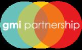 GMI Partnership